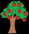 clipart_tree_with_apples_1.jpg