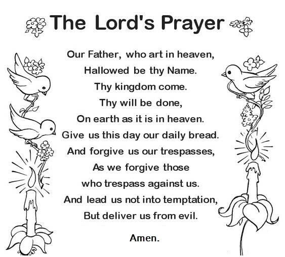 Lords_Prayer.jpg
