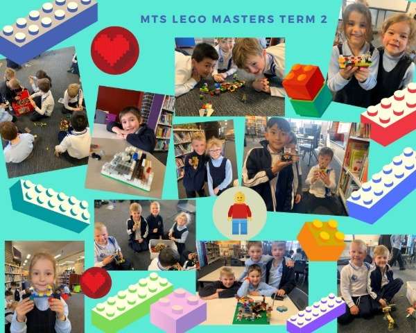 Lego_Masters_Club_Term_2.jpg