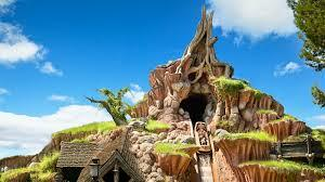 splash_mountain.jpg