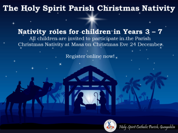 Nativity Roles.png